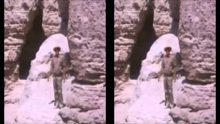 Download Video John Romer: Testament - Mightier Than the Sword 3/7 (1988) MP3 3GP MP4