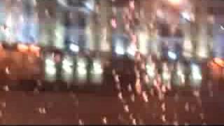 Смотреть клип Без Билета - Нарисована