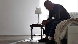 Mayo Clinic Men's Health Moment: Overview of benign prostatic hyperplasia.