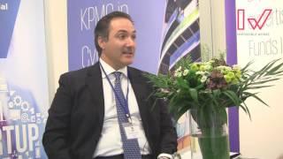Andreas Philippou Audit Partner, KPMG Qatar @MED Business EXPO(Κατά τη διάρκεια της MED Business Expo μιλήσαμε με τον κύριο Andreas Philippou, Audit Partner, KPMG Qatar για να μάθουμε πως η Κύπρος..., 2016-10-31T08:02:51.000Z)