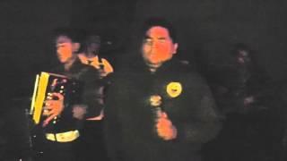 Mi Ahijado - Grupo Vallenato Con Mucho Gusto