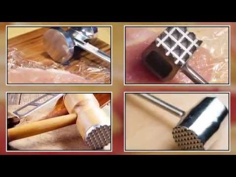 5 Ways to Tenderize Meat