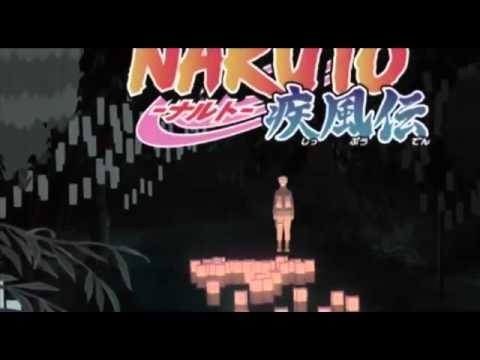 นารูโตะ Naruto Shippuden ตอนที่ 243 - 248 พากย์ไทย มี ลิงค์ ข้างล่างนะเออ...