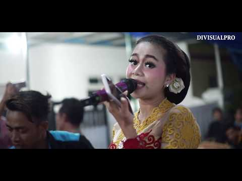 Prei Kanan Kiri Singer By  VIdia Antavia With Campursari Duta Nada Music