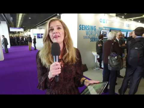 Live from Thales InnovDays - Episode 3
