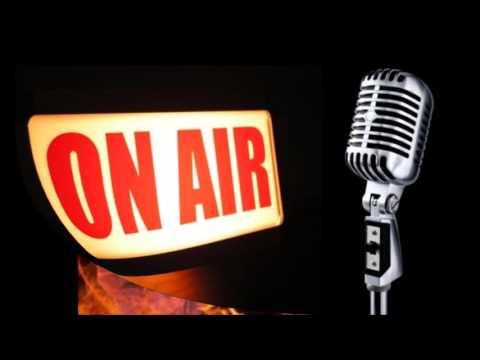 wkrętarka Alberta  Radio Eska