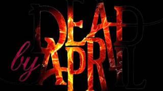 Dead By April - Blast Beat 2016 (New Demo)
