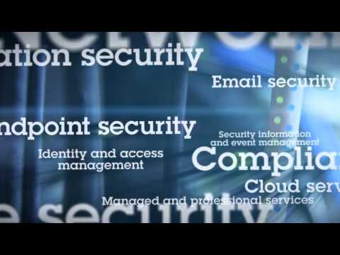 IBM  Security Intelligence  Think Integrated