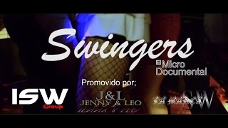 Documental Swinger
