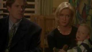 Cold Feet potrays the lives of three young couples living in Manche...