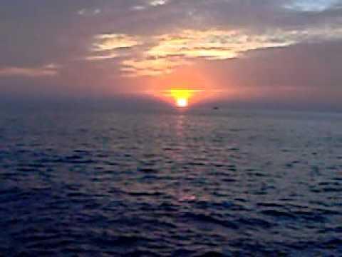 Sunset, Kacheri Malvan.avi