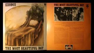 Exodus - Ten najpiękniejszy dzień (The Most Beautiful Day)