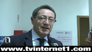 TV Internet 1 - San Benedetto del Tronto:Piunti