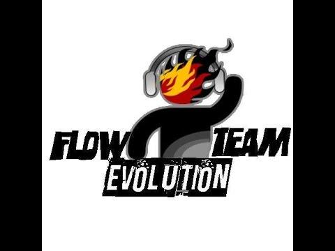 panama reggae Mix 2K15 - Reggae Hit MIX - Flow evolution team  DJStuark