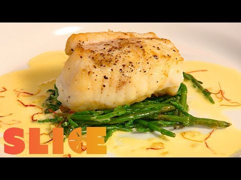 Monkfish | Fish Food