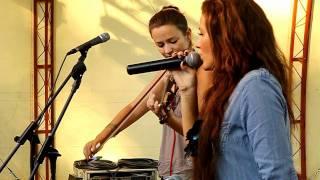 2011.07.17. @ Balatonkenese | Janicsák Veca :  Most múlik pontosan ( LIVE )