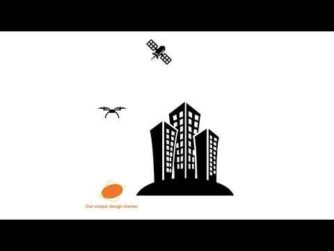 [Qualcomm AI Contest 2017] Fast and accurate marker tracking for autonomous UAV landing