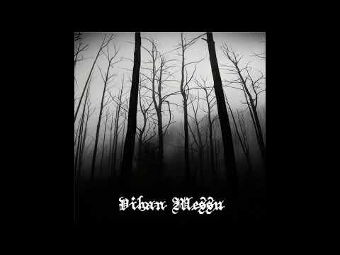 Vihan Messu - Helvetin tien varrelta (Full-length: 2019)