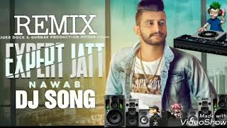 A awesome song remix by me of expert jatt i hope u like this video plzz comment and share thnxx☠☠☠