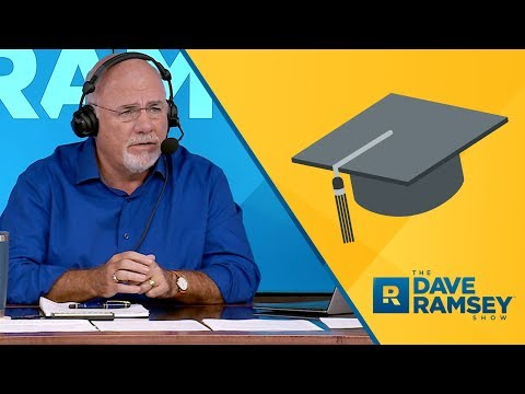 $118,000 In Student Loan Debt, Should I Declare Hardship?