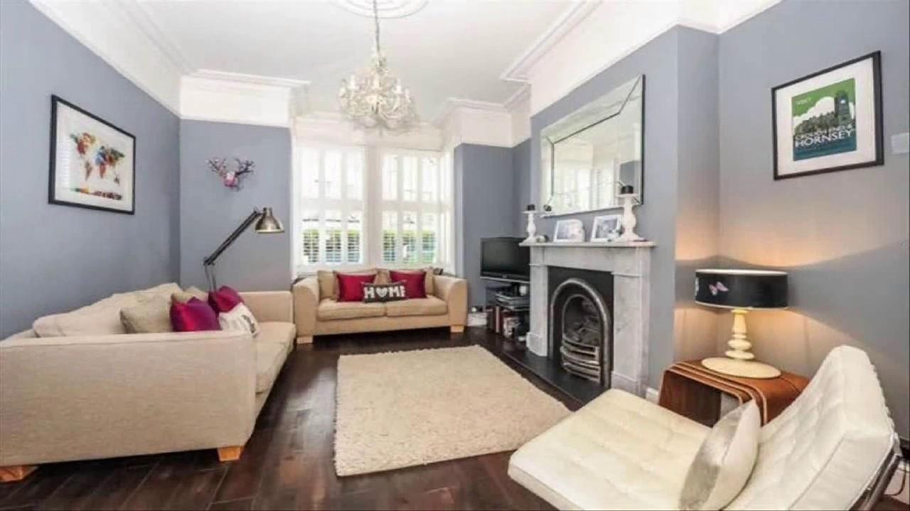 period living room design ideas