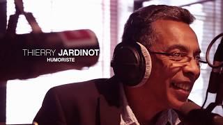 RTL Réunion, le meilleur de la radio