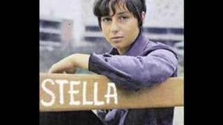 Stella - Pourquoi Pas Moi?