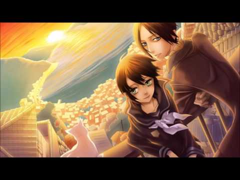 「Nightcore」→ City Of Angels [1 Hour]
