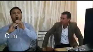 اصلان جان وحسين حج ناصر موال كردي حزين لاتندم اذا شاهدة