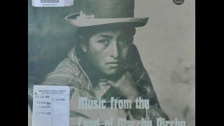 peruvian music 03