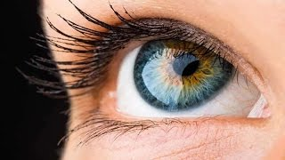 health ministry data reveals 50 of donated eyes go waste