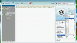 how to download ANY youtube and other website video
