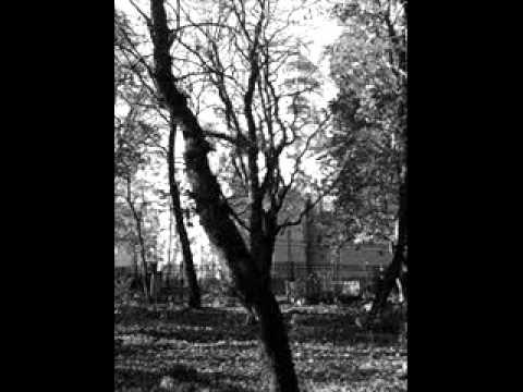 Клип Necropolis - Tears Hurt