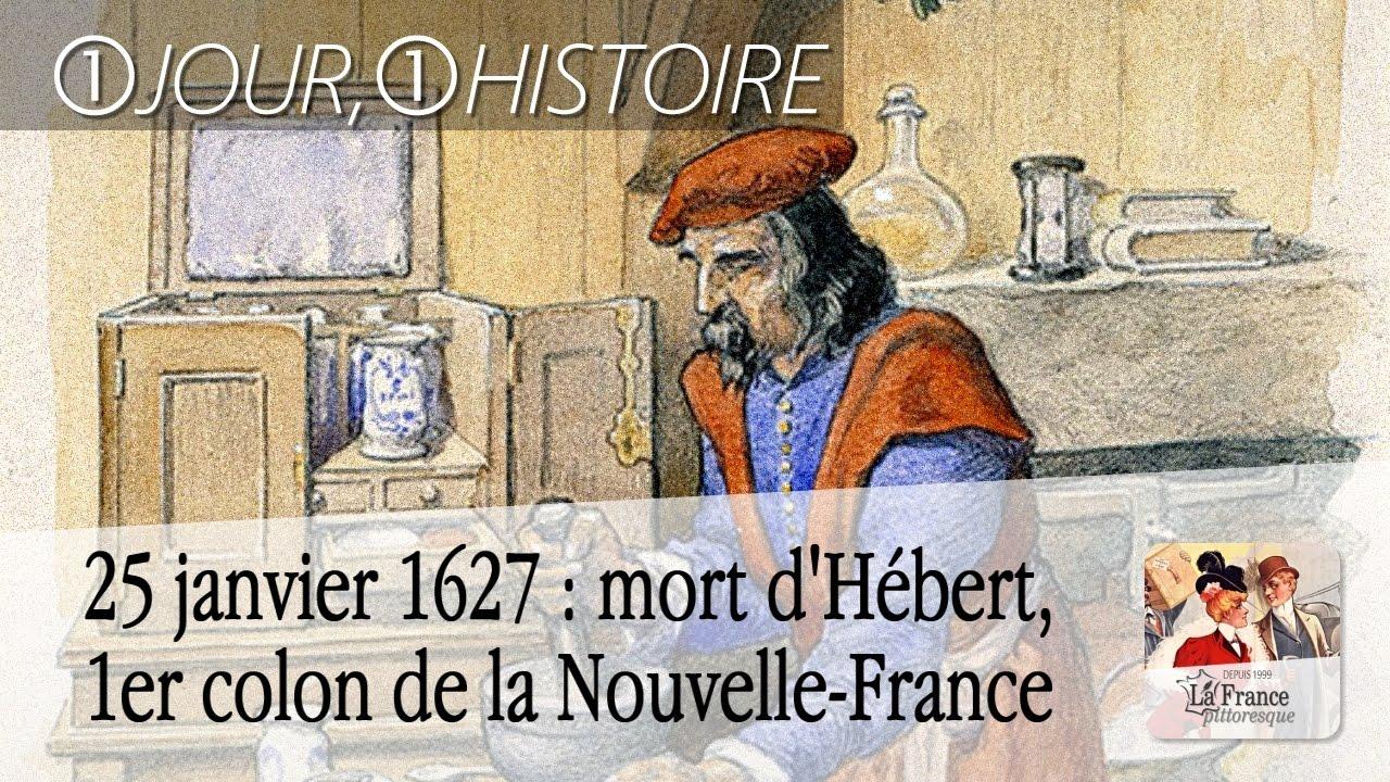 """Résultat de recherche d'images pour """"1627"""""""