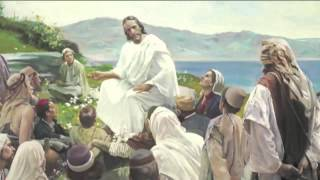 LDS Primary Songs - If I Listen With My Heart