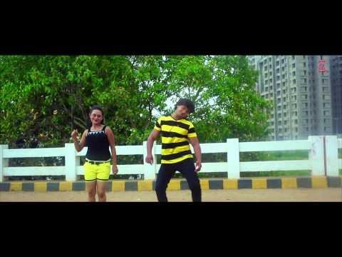 Mallika Mallika Latest Oriya Film   Apna Haath Jagannath   Rudra, Upasana, Debu Bose