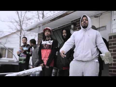 DoughBoyz CashOut - Give Me A Reason (Official Promo Video)