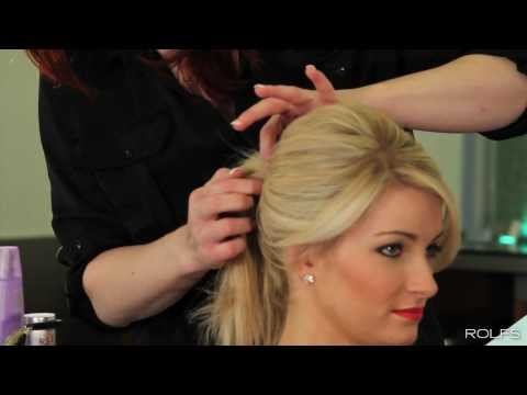create-the-perfect-high-volume-ponytail-in-7-easy-steps