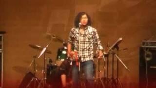 Naw Naw Live Show 1 Kachin Church Bangkok 8 3 2009