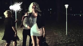 Avicii Fade Into Darkness - Le7els Records Veratone.mp3