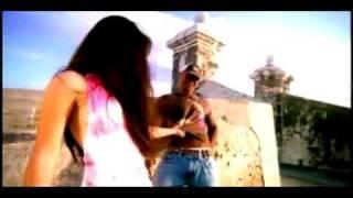 Oh Johnny - Mr Vegas ft Luny Tunes (Oficial Video )  Clasicos Del Regaeton