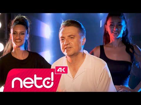 Davut Demir - Pınara Gel ki Görem