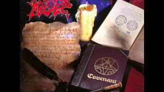 Morbid Angel-World of Shit (ALBUM VERSION)