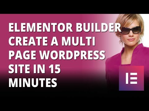 elementor-builder-create-a-multi-page-wordpress-site-in-15-minutes