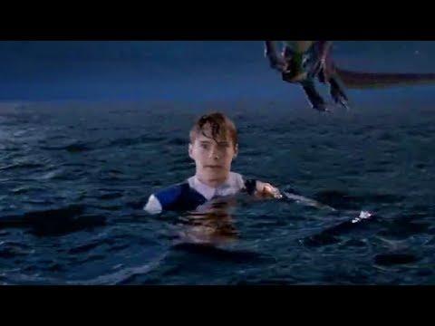 Descendants 2 Uma Returns The Ring Clip Hd Youtube