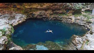 paradise in Indonesia Springs Tembeling, Hidden Charm Bali Nusa Penida