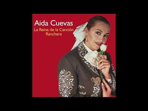 Aida Cuevas - Un Mundo Raro