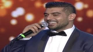 Adam - Ala Bali   أدم - على بالي ( Live Performance)