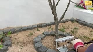 경주전기 포항전기 가가전기-전기고장수리, 포항 문덕 조…