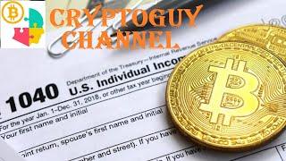 8.10 - Bitcoin News, Cardano ADA, Fan Token/NFT News - Крипто Ертөнцийн Мэдээ Мэдээлэл